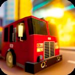 Code Triche EMERGENCY HQ 911 Firefighters Simulator  – Ressources GRATUITS ET ILLIMITÉS (ASTUCE)