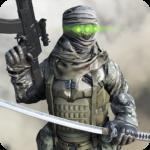 Code Triche Earth Protect Squad: Jeu de tir en ligne  – Ressources GRATUITS ET ILLIMITÉS (ASTUCE)