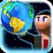 Code Triche EarthCraft: World Exploration & Craft in 3D  – Ressources GRATUITS ET ILLIMITÉS (ASTUCE)