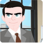 Code Triche El mejor vendedor del mundo (beta)  – Ressources GRATUITS ET ILLIMITÉS (ASTUCE)