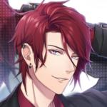 Code Triche Electronic Emotions! Anime Otome Virtual Boyfriend  – Ressources GRATUITS ET ILLIMITÉS (ASTUCE)