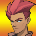 Code Triche Element Arena: Collect Heroes and Battle!  – Ressources GRATUITS ET ILLIMITÉS (ASTUCE)