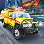 Code Triche Emergency Driver Sim: City Hero  – Ressources GRATUITS ET ILLIMITÉS (ASTUCE)