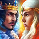 Code Triche Empire War: Age of Heroes  – Ressources GRATUITS ET ILLIMITÉS (ASTUCE)