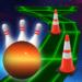 Code Triche Endless Bowling Paradise – Unique Bowling Game  – Ressources GRATUITS ET ILLIMITÉS (ASTUCE)