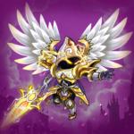 Code Triche Epic Heroes: Action + RPG + strategy + super hero  – Ressources GRATUITS ET ILLIMITÉS (ASTUCE)