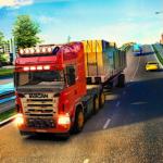 Code Triche Euro Truck Driving Simulator Transport Truck Games  – Ressources GRATUITS ET ILLIMITÉS (ASTUCE)