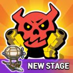 Code Triche Evil Shooter! (Pixel Action)  – Ressources GRATUITS ET ILLIMITÉS (ASTUCE)