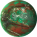 Code Triche Exoplanets Online  – Ressources GRATUITS ET ILLIMITÉS (ASTUCE)