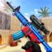 Code Triche FPS OPS Commando Strike : Offline Shooting Games  – Ressources GRATUITS ET ILLIMITÉS (ASTUCE)