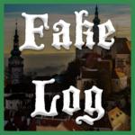Code Triche Fake Log Gen for Town of Salem  – Ressources GRATUITS ET ILLIMITÉS (ASTUCE)