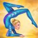 Code Triche Fantasy Gymnastics Tournée mondiale acrobatique  – Ressources GRATUITS ET ILLIMITÉS (ASTUCE)