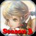 Code Triche Fantasy Tales – Idle RPG  – Ressources GRATUITS ET ILLIMITÉS (ASTUCE)