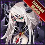Code Triche Fantasy War Tactics R  – Ressources GRATUITS ET ILLIMITÉS (ASTUCE)