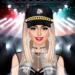 Code Triche Fashion Diva Dress Up – Fashionista World  – Ressources GRATUITS ET ILLIMITÉS (ASTUCE)