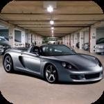Code Triche Fast Car Parking  – Ressources GRATUITS ET ILLIMITÉS (ASTUCE)