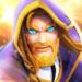 Code Triche Final Heroes  – Ressources GRATUITS ET ILLIMITÉS (ASTUCE)