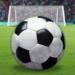 Code Triche Finger soccer : coup franc  – Ressources GRATUITS ET ILLIMITÉS (ASTUCE)