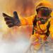Code Triche Fire Truck Emergency City Rescue: HQ Mission Sims  – Ressources GRATUITS ET ILLIMITÉS (ASTUCE)