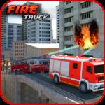 Code Triche Fire Truck Emergency Rescue  – Ressources GRATUITS ET ILLIMITÉS (ASTUCE)