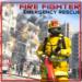 Code Triche FireFighter Emergency Rescue Sandbox Simulator 911  – Ressources GRATUITS ET ILLIMITÉS (ASTUCE)