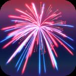 Code Triche Fireworks Studio  – Ressources GRATUITS ET ILLIMITÉS (ASTUCE)