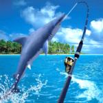 Code Triche Fish Master 2019 – Go Fishing  Game  – Ressources GRATUITS ET ILLIMITÉS (ASTUCE)