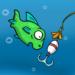 Code Triche Fishing King  – Ressources GRATUITS ET ILLIMITÉS (ASTUCE)