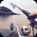 Code Triche Fishing Paradise 3D Free+  – Ressources GRATUITS ET ILLIMITÉS (ASTUCE)
