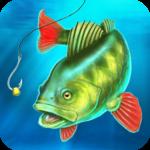 Code Triche Fishing World  – Ressources GRATUITS ET ILLIMITÉS (ASTUCE)