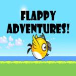 Code Triche Flappy Adventures!  – Ressources GRATUITS ET ILLIMITÉS (ASTUCE)