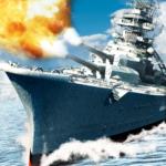 Code Triche Flotte Commandant-Guerre d'Alliance  – Ressources GRATUITS ET ILLIMITÉS (ASTUCE)
