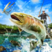 Code Triche Fly Fishing 3D II  – Ressources GRATUITS ET ILLIMITÉS (ASTUCE)