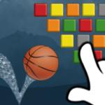 Code Triche Fly Flappy Ball  – Ressources GRATUITS ET ILLIMITÉS (ASTUCE)