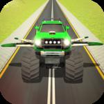 Code Triche Flying Truck Pilot Driving 3D  – Ressources GRATUITS ET ILLIMITÉS (ASTUCE)