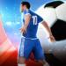 Code Triche Football Rivals – Faites équipe avec vos amis!  – Ressources GRATUITS ET ILLIMITÉS (ASTUCE)