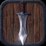 Code Triche Forgotten Tales Online MMORPG  – Ressources GRATUITS ET ILLIMITÉS (ASTUCE)