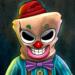 Code Triche Freaky Clown : Town Mystery  – Ressources GRATUITS ET ILLIMITÉS (ASTUCE)