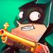 Code Triche Fury Wars – jeux en ligne  – Ressources GRATUITS ET ILLIMITÉS (ASTUCE)