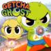 Code Triche GETCHA GHOST-The Haunted House  – Ressources GRATUITS ET ILLIMITÉS (ASTUCE)