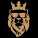 Code Triche GREAT  – Ressources GRATUITS ET ILLIMITÉS (ASTUCE)