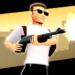 Code Triche GTA (City of Gangsters)  – Ressources GRATUITS ET ILLIMITÉS (ASTUCE)