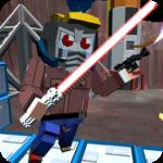 Code Triche Galaxy Knight Episode One  – Ressources GRATUITS ET ILLIMITÉS (ASTUCE)