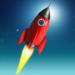 Code Triche Galaxy Wars  – Ressources GRATUITS ET ILLIMITÉS (ASTUCE)