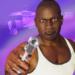 Code Triche Gangster && Mafia Grand Vegas City crime simulator  – Ressources GRATUITS ET ILLIMITÉS (ASTUCE)