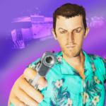 Code Triche Gangster Mafia grand simulateur de crime Miami  – Ressources GRATUITS ET ILLIMITÉS (ASTUCE)