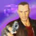 Code Triche Gangster && crime mafieux  – Ressources GRATUITS ET ILLIMITÉS (ASTUCE)
