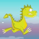 Code Triche Giant Weasel  – Ressources GRATUITS ET ILLIMITÉS (ASTUCE)