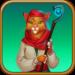 Code Triche Gnomes Garden: The Thief of Castles  – Ressources GRATUITS ET ILLIMITÉS (ASTUCE)