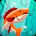 Code Triche Go Fish!  – Ressources GRATUITS ET ILLIMITÉS (ASTUCE)